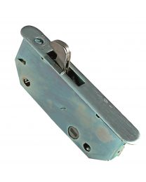 Adams Rite 5015 Timber Patio Door Hookbolt Deadlock